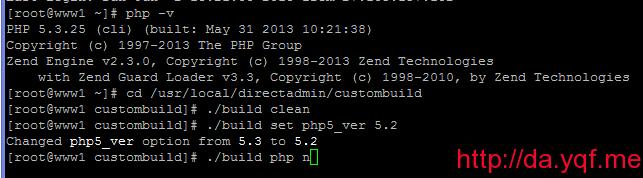 da-php5.3-to-5.2